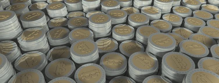 bitcoin stacks