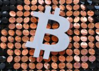 Bitcoin Price Consolidates After a Rough Week
