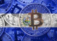 El Salvador Officially Makes Bitcoin Legal Tender
